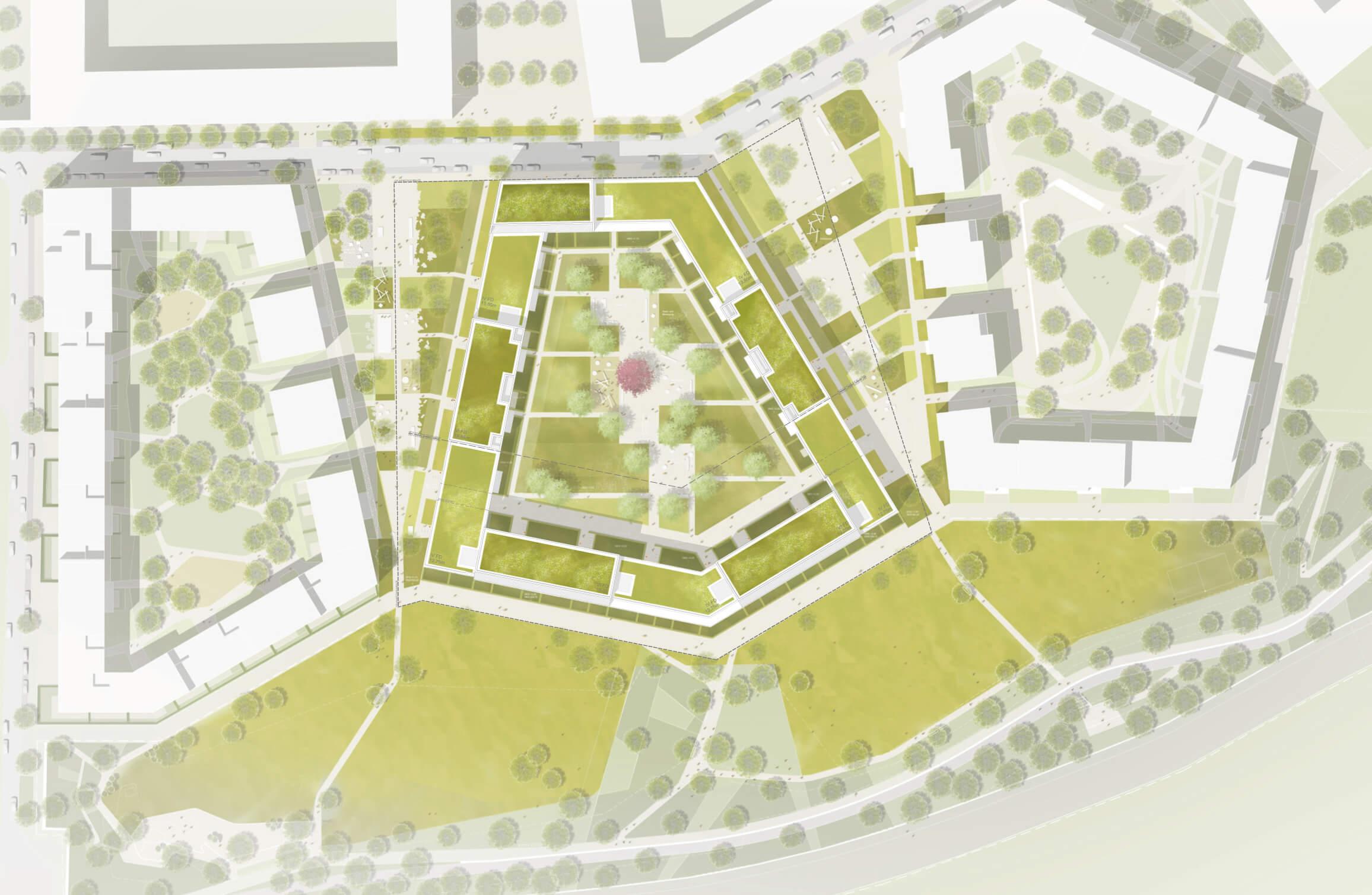 Landschaftsarchitektur München aktuelles grün landschaftsarchitektur düsseldorf