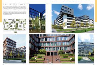 Atlas of World Landscapearchitecture