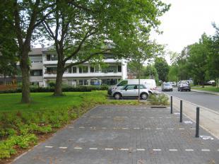 Memeler Straße