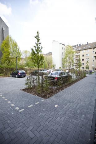 Balthasarstraße