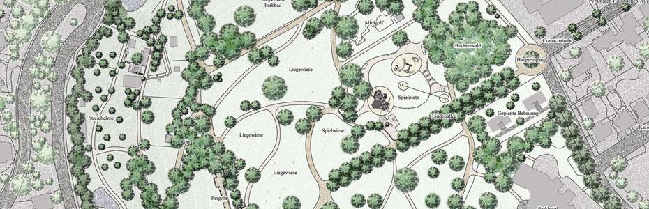 Herminghauspark