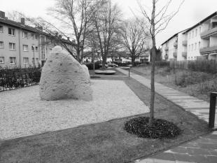 Klanggarten