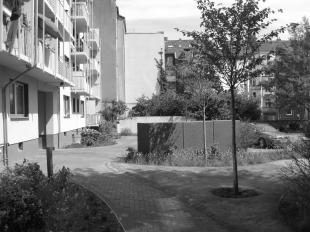 Erkrather Straße