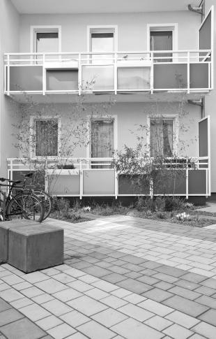 Adersstraße