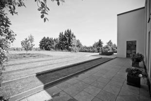 Privatgarten Viersen